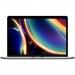 "Apple MacBook Pro 13 with Retina display and True Tone technology Mid 2020 Space Gray MXK52LL/A (Intel Core i5 1400MHz/13.3""/2560x1600/8GB/512GB SSD/DVD нет/Intel Iris Plus Graphics 645/Wi-Fi/Bluetooth/macOS)"