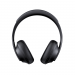 Bose Noise Cancelling 700 Black (794297-0100)