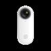 Insta360 GO (CING0XX/A)