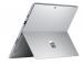 Microsoft Surface Pro 7 i5 8GB 256Gb (Platinum) - планшет