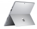 Microsoft Surface Pro 7 i5 8GB 256Gb (Platinum) - планшет